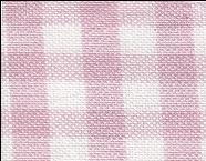 02-21101 ROSA