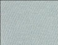 01-24082S VERDE EMPOLVADO