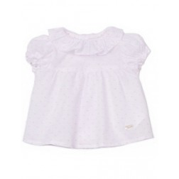 BABY BLUSE