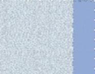 01-16003 CELESTE
