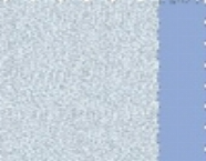 01-16005 CELESTE