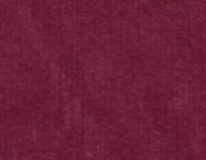 01-16097 BURDEOS