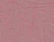 01-16101 ROSA