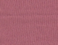 01-16102 ROSA