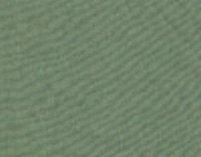 01-16102 VERDE