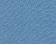 01-16106 PORCELANA