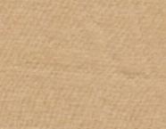 01-16110 CAMEL