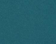 01-16110 TURQUESA