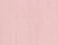 01-16121 ROSA