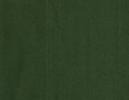 01-16121 VERDE