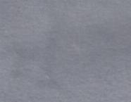 01-16122 CELESTON