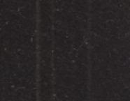 01-16122 MARINO