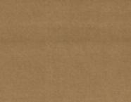 01-16122 CAMEL