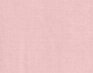 01-16124 ROSA