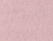 01-16128 ROSA