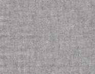 01-16138 GRIS