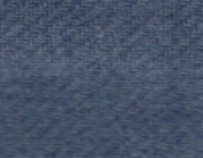 01-16139 TINTA