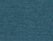 01-16141 TURQUESA