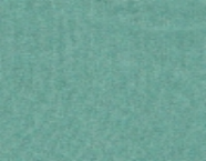 01-16141 VERDE EMPOLVADO
