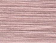 01-16143 ROSA EMPOL.