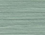 01-16144 VERDE EMPOLVADO