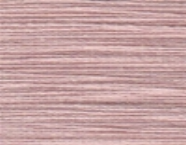 01-16144 ROSA EMPOL.