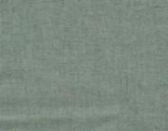 01-16152 VERDE EMPOLVADO