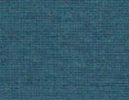 01-16156 TURQUESA