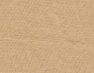 01-16158 PIEDRA