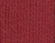 01-16158 CALDERA