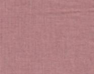 01-16158 ROSA EMPOL.