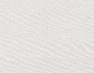 01-14117 BEIG