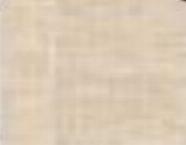 01-14137 PIEDRA