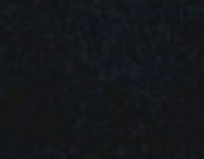 01-14137 MARINO