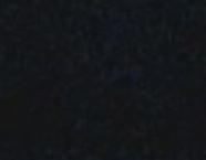 03-14209 AZUL