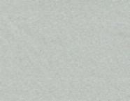 01-14154 GRIS
