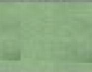 01-14152 VERDE