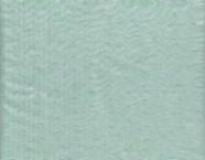 03-14254 V.EMPOLVADO