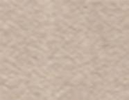 01-18165 PIEDRA