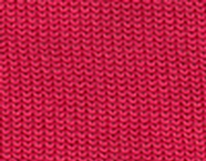 01-18168 CORAL