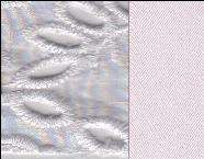 01-22001 BLANCO/ROSA