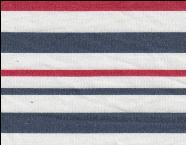 02-21043 UNICO