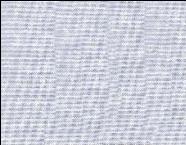 02-21077 CELESTE
