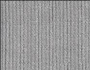 02-23082 GRIS