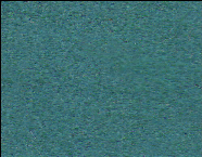 02-23114 TURQUESA QUEMADO