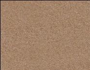 02-23116 CAMEL
