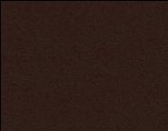 02-23116 MARRON