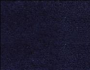 02-23116 MARINO