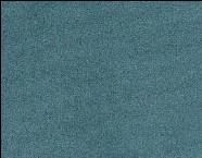 02-23019 TURQUESA OSCURO