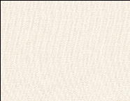 01-24074 MARFIL